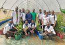 Formations des formateurs aux métiers de l'agriculture